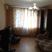 Астрахань — 1-комн. квартира, 44 м² – Боевая 72 к, 3 (44 м²) — Фото 5