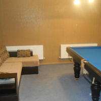 2-комнатная квартира, этаж 1/2, 96 м²
