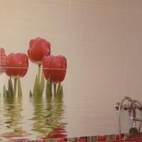 Астрахань — 1-комн. квартира, 25 м² – Пер.3-й Знаменский дом, 20 (25 м²) — Фото 3