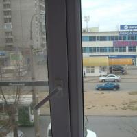 Астрахань — 3-комн. квартира, 64 м² – Яблочкова д, 17 (64 м²) — Фото 2