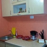 Астрахань — 1-комн. квартира, 30 м² – Мейера 13 АЦКК (30 м²) — Фото 5