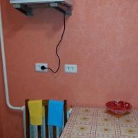 Астрахань — 1-комн. квартира, 30 м² – Мейера 13 АЦКК (30 м²) — Фото 2