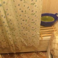 Астрахань — 3-комн. квартира, 60 м² – Джона рида, 33 (60 м²) — Фото 3