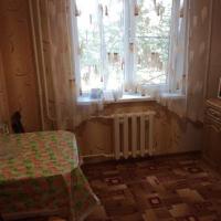 Астрахань — 3-комн. квартира, 60 м² – Джона рида, 33 (60 м²) — Фото 6