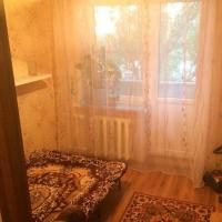 Астрахань — 3-комн. квартира, 60 м² – Джона рида, 33 (60 м²) — Фото 5