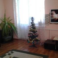 Астрахань — 1-комн. квартира, 57 м² – Н.Островского (57 м²) — Фото 2