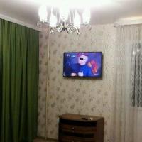 Астрахань — 1-комн. квартира, 42 м² – валерии барсовой 13  спутник (42 м²) — Фото 4
