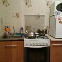 Астрахань — 1-комн. квартира, 30 м² – Бера  цветочный рынок (30 м²) — Фото 2