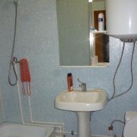 Астрахань — 1-комн. квартира, 32 м² – Тихореченская (32 м²) — Фото 3