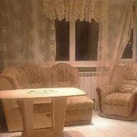Астрахань — 3-комн. квартира, 100 м² – Жилая, 10к2 (100 м²) — Фото 7