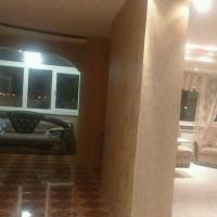 Астрахань — 3-комн. квартира, 100 м² – Жилая, 10к2 (100 м²) — Фото 6