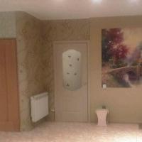 Астрахань — 3-комн. квартира, 100 м² – Жилая, 10к2 (100 м²) — Фото 3