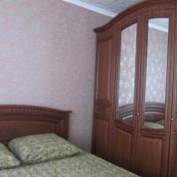 Астрахань — 3-комн. квартира, 54 м² – Савушкина, 51 (54 м²) — Фото 6