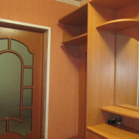 3-комнатная квартира, этаж 2/9, 54 м²