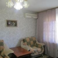 Астрахань — 2-комн. квартира, 50 м² – САВУШКИНА, 49 (50 м²) — Фото 5