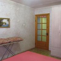 Астрахань — 2-комн. квартира, 50 м² – САВУШКИНА, 49 (50 м²) — Фото 7
