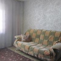 Астрахань — 2-комн. квартира, 50 м² – САВУШКИНА, 49 (50 м²) — Фото 6