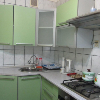 Астрахань — 2-комн. квартира, 50 м² – САВУШКИНА, 49 (50 м²) — Фото 3