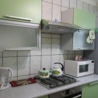 Астрахань — 2-комн. квартира, 50 м² – САВУШКИНА, 49 (50 м²) — Фото 4