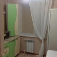 Астрахань — 2-комн. квартира, 49 м² – Боевая, 126 (49 м²) — Фото 3
