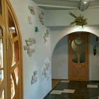Астрахань — 2-комн. квартира, 250 м² – Валерии Барсовой, 18 (250 м²) — Фото 10