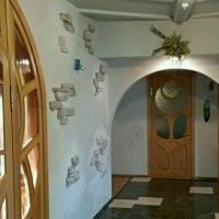 Астрахань — 2-комн. квартира, 250 м² – Валерии Барсовой, 18 (250 м²) — Фото 18