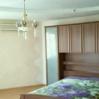 Астрахань — 2-комн. квартира, 250 м² – Валерии Барсовой, 18 (250 м²) — Фото 11