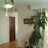 Астрахань — 2-комн. квартира, 250 м² – Валерии Барсовой, 18 (250 м²) — Фото 12