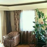 Астрахань — 2-комн. квартира, 250 м² – Валерии Барсовой, 18 (250 м²) — Фото 3