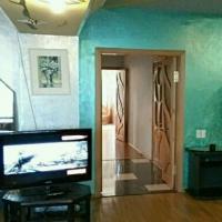 Астрахань — 2-комн. квартира, 250 м² – Валерии Барсовой, 18 (250 м²) — Фото 8