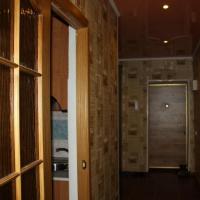 Астрахань — 2-комн. квартира, 72 м² – Боевая 126 корпус, 1 (72 м²) — Фото 5