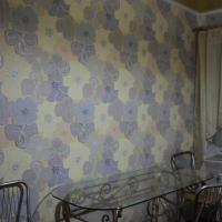 Астрахань — 2-комн. квартира, 72 м² – Боевая 126 корпус, 1 (72 м²) — Фото 6