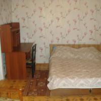 Астрахань — 1-комн. квартира, 30 м² – Богдана Хмельницкого, 43 (30 м²) — Фото 4