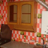 Астрахань — 1-комн. квартира, 30 м² – Богдана Хмельницкого, 43 (30 м²) — Фото 2