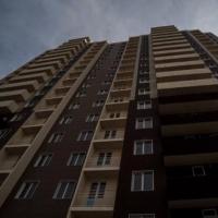 Астрахань — 1-комн. квартира, 40 м² – Нововосточная, 21 (40 м²) — Фото 3