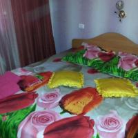 Астрахань — 1-комн. квартира, 32 м² – Н.Островского, 68 (32 м²) — Фото 2