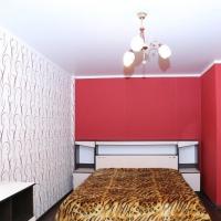 Астрахань — 1-комн. квартира, 32 м² – Улица Татищева, 9 (32 м²) — Фото 2