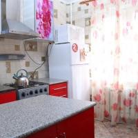 Астрахань — 1-комн. квартира, 32 м² – Улица Татищева, 9 (32 м²) — Фото 7