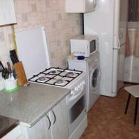 Астрахань — 1-комн. квартира, 32 м² – Б.Хмельницкого, 39 (32 м²) — Фото 3