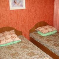 Астрахань — 3-комн. квартира, 76 м² – Курская д, 80 (76 м²) — Фото 15