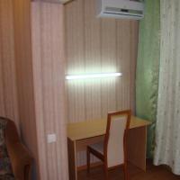 Астрахань — 3-комн. квартира, 76 м² – Курская д, 80 (76 м²) — Фото 5