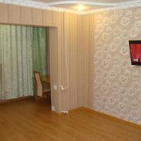 Астрахань — 3-комн. квартира, 76 м² – Курская д, 80 (76 м²) — Фото 6