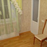 Астрахань — 3-комн. квартира, 76 м² – Курская д, 80 (76 м²) — Фото 11