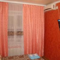 Астрахань — 3-комн. квартира, 76 м² – Курская д, 80 (76 м²) — Фото 13
