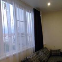 2-комнатная квартира, этаж 1/6, 57 м²