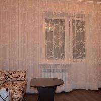 Астрахань — 1-комн. квартира, 40 м² – Космонавтов, 18 (40 м²) — Фото 3