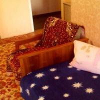 Астрахань — 1-комн. квартира, 32 м² – Савушкина. СУКИ НОЧЬ ЧАСЫ. (32 м²) — Фото 2