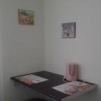 Астрахань — 1-комн. квартира, 38 м² – Н Островского (38 м²) — Фото 4