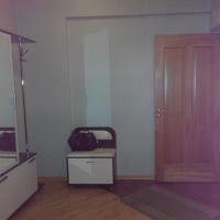 Астрахань — 1-комн. квартира, 50 м² – Ленина, 24 (50 м²) — Фото 2