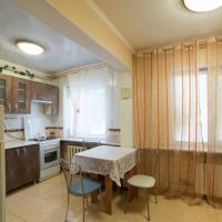 Астрахань — 2-комн. квартира, 48 м² – Савушкина 25 к2 (48 м²) — Фото 12